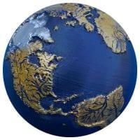 Earth 22: Rivers